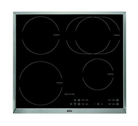 417kOBoHgtL 484x440 - Induktionsherd - so macht Kochen Spaß